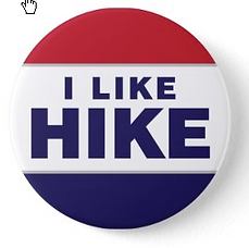I like HIKE button.png