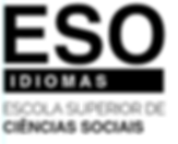 LOGO ESO.PNG