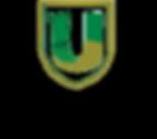 Logo FUEA