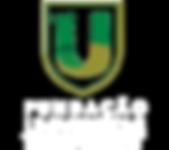 Logo FUEA - Sem Texto.png