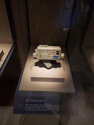 Apollo 7 camera.jpg