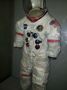Alan Shepard Lunar suite.jpg