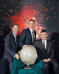 Apollo 13 crew.jpg
