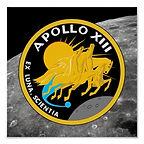 apollo_13_nasa_mission_patch_logo_poster