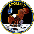 Apollo_11_patch_vectorised_transp_sm.png