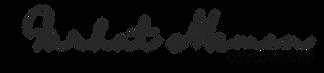 FM Logo - Hallman BLACK.png