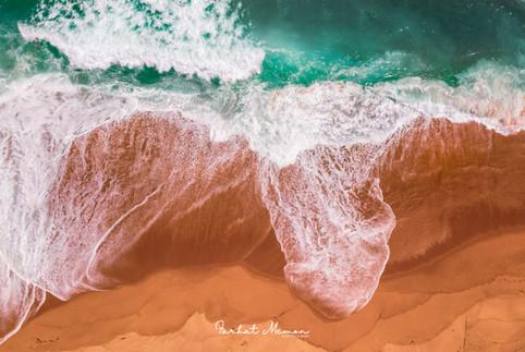 Kilcunda Beach