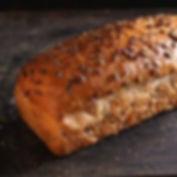 pompoenbrood.jpg