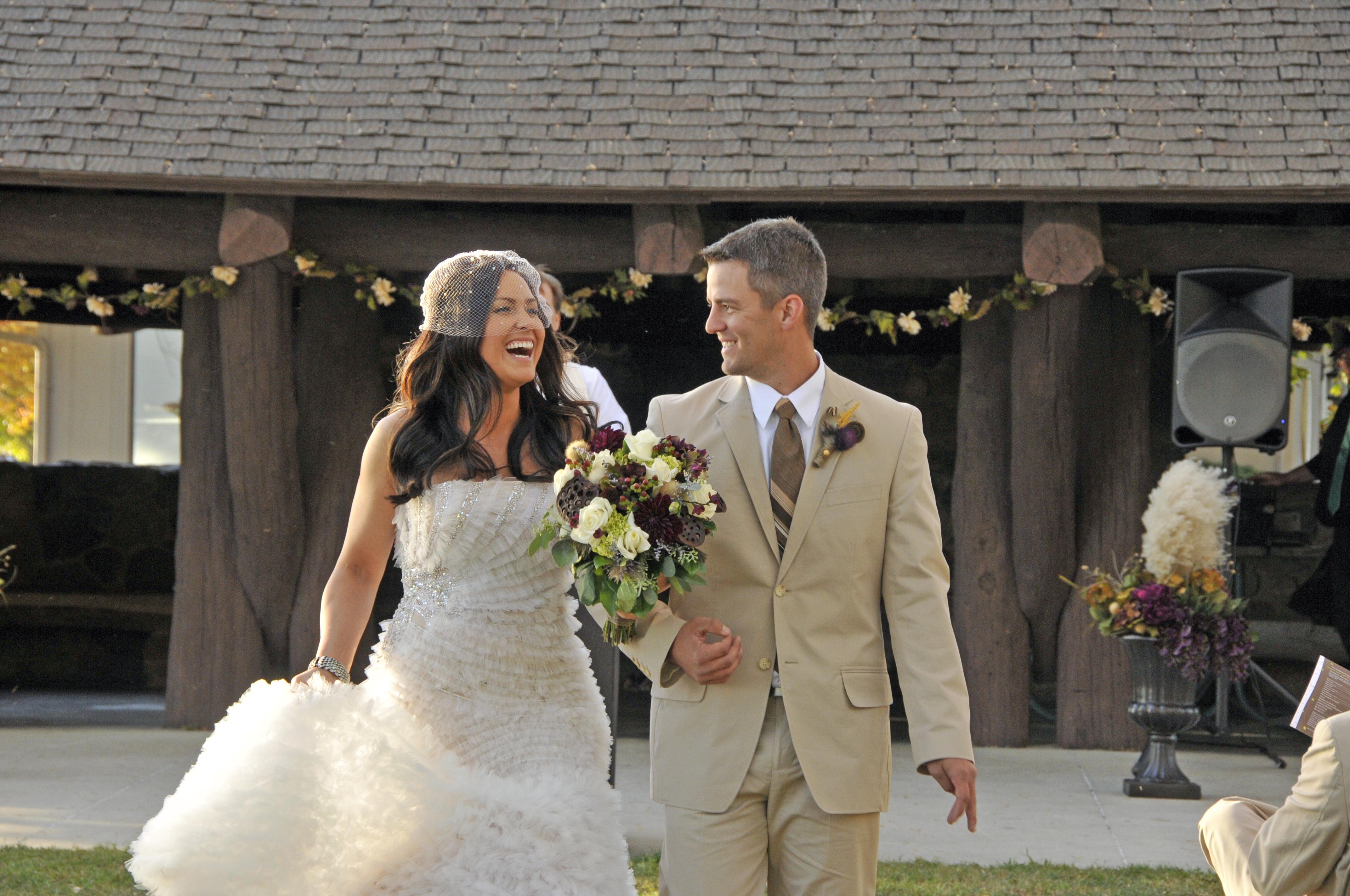 andrea michael wedding2 507_edited-1