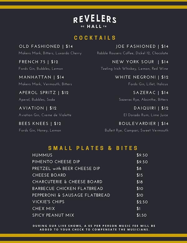 Cocktail Menu Dec 20 copy.jpg