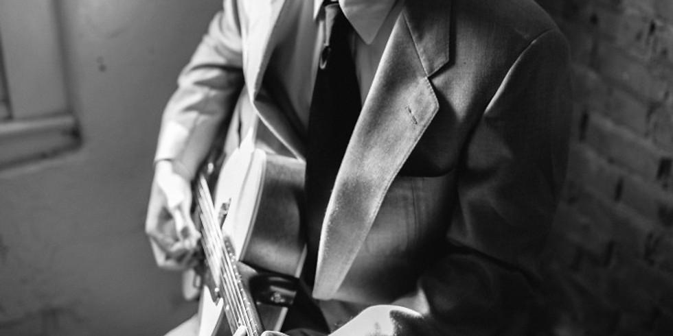 Sean Torres Trio