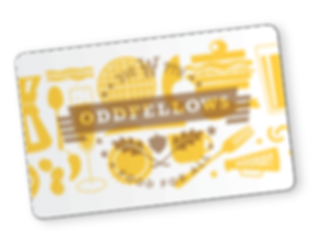 GIFT-CARD-FOR-WEBSITE-PREVIEW.png