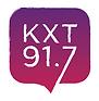 KXT sponsor LaReunion.png