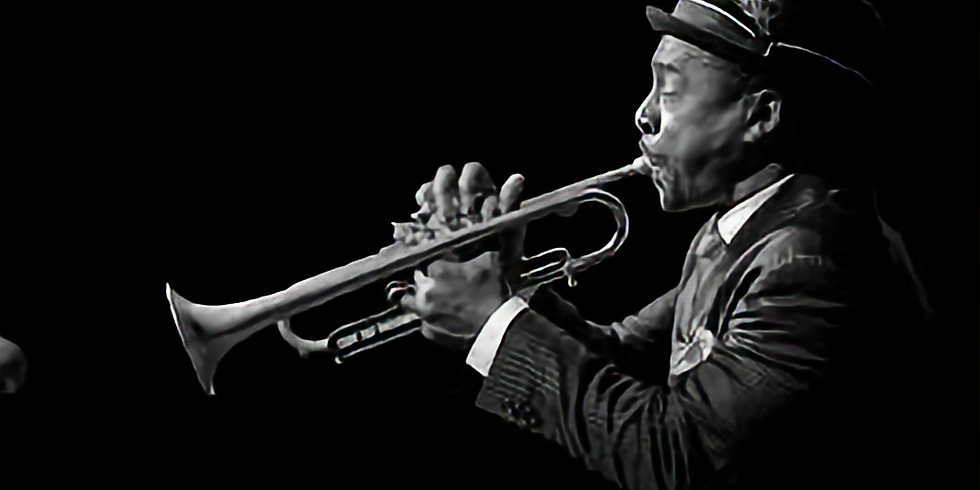 The Music of Roy Hargrove: Benefit Concert for young musicians in Oak Cliff