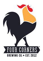 Four Corners Logo.jpg