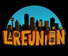 laReunion_Logo_fullcolor_edited.png
