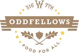 Oddfellows logo.tiff