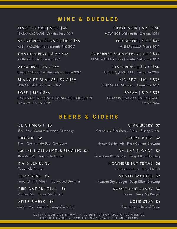 Beer and Wine Menu Dec 20 copy.jpg