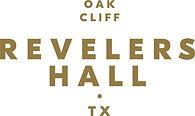Revelers Hall.jpg