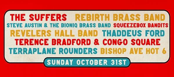 LaReunion_Sunday_lineup.jpg