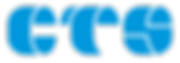 Logo in Blue.png