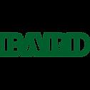 Bard-Logo-1.png