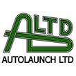 Autolaunch