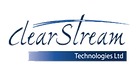 Clearstream-Technologies1.png
