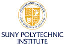 SUNY-Poly-seal-w-name-blue-gold.jpg