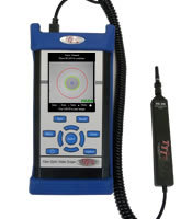 FTE-5100 Video Inspection System