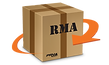 RMA Box