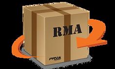 RMA-Icon.png