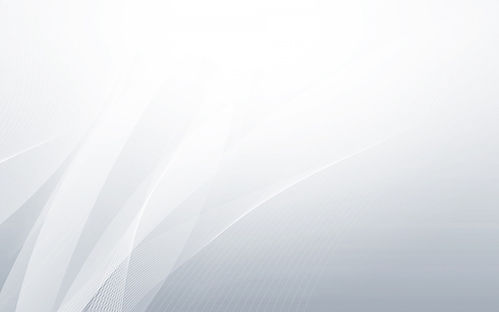 white-curves-on-grey-background-bright-a