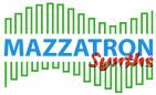 MAZZATRN Logo