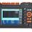 Thumbnail: GS-990PRO-SM OTDR