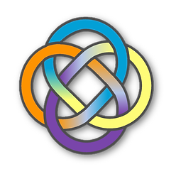 4D Logo clear.png