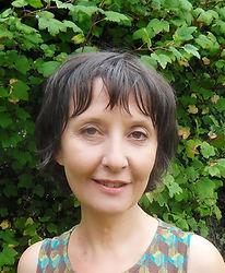 sylvie tatjer sophrologue paris