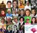 Du 13 au 15 septembre 2019: 18è Forum de Sophrologie plurielle