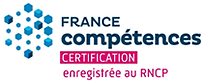Logo-FranceCompetences.png
