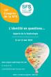 11 et 12 mai 2019 - Congrès de la Société Française de Sophrologie