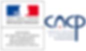 logo_cncp.png