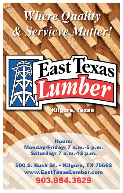 East Texas Lumber.png