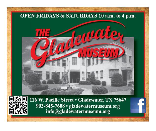 Gladewater Museum.jpg