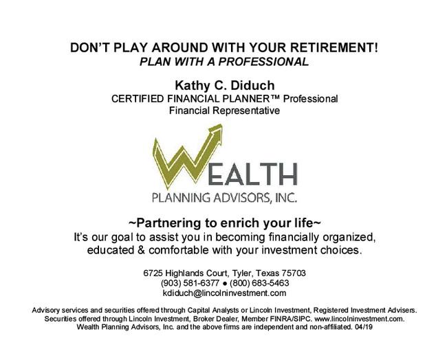 Wealth Planning.jpg