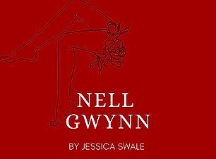 Nell Gwynn.jpg