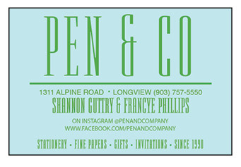 Pen and Co.jpg