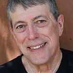 Rick Higginbotham.png