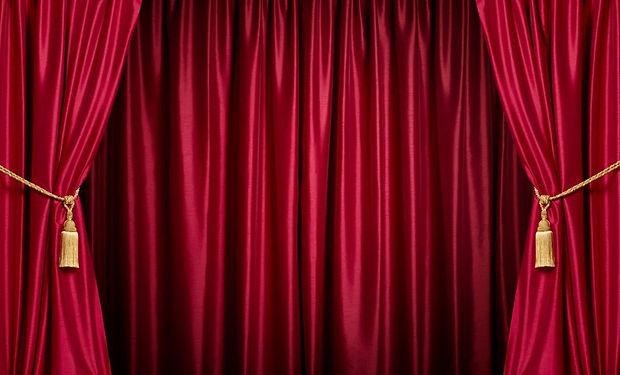 Stage-curtain_edited.jpg