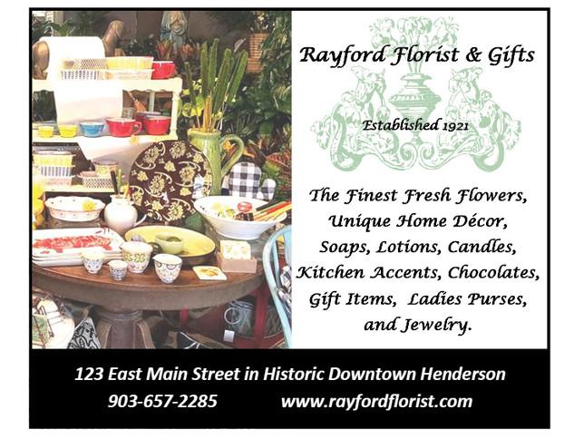 Rayford.jpg