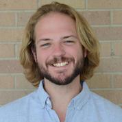 Jesse McFarland